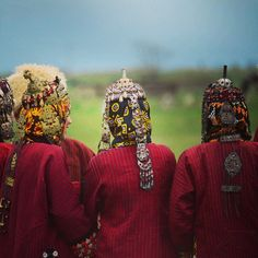 #IRAN #ایران . #ترکمن_صحرا #مراسم #آیین # نوروز #گردشگری #طبیعت #ایران #سفر #طبیعت_گردی #کوهنوردی #کوهپیمایی #عکاسی #چهره #صورت #ترکمن #زیبا #بهار #لباس_محلی #turism #nature #trip #Mountain #mountaineering #photography #landscape #amazing #spring #face #portrait #portraiture #beauty #turkoman #ceremony #New_year #carnival #celebration #costume #native #native_dress #traditional #traditional_dress (at با تگ کردن k2face# ، عکس های کاربردی، از تجهیزات طبیعت گردی خود را، با ما به اشتراک…