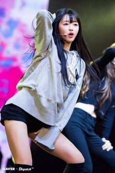 Photo album containing 12 pictures of YooA Oh My Girl Yooa, Arin Oh My Girl, Kpop Girl Groups, Korean Girl Groups, Kpop Girls, Girl Crushes, Stage Outfits, Girl Outfits, Kpop Girl Bands