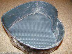 Tort oreo cu zmeura – Flori's Kitchen Pie Dish, Dishes, Tablewares, Dish, Signs, Dinnerware