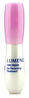 Lumene Time Freeze Eye Perfecting Treatment, .2 fl oz $7.29