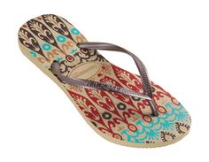 a5a17465d97d havaianas- need for this summer! Flip Flops