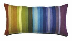cojin-rayas-colores