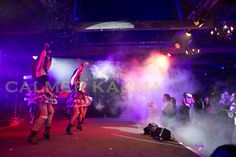 London & UK Parties and Event Hire Terrifying Halloween, Haunted Halloween, Scary, Halloween Fright Night, Uk Parties, Halloween Entertaining, Zombie Dolls, Corporate Entertainment, Dance Routines