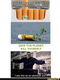 Save the planet Humor Stupid Funny Memes, Funny Relatable Memes, Funny Posts, Funny Stuff, Random Stuff, Funny Gifs, Funny Things, Really Funny, Funny Cute