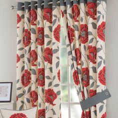 Luxury Modern Windows Curtains Design 2014 Collection | Modern ...