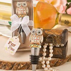 Vintage Owl Bottle Stopper Fashioncraft http://www.amazon.com/dp/B00QFW90SA/ref=cm_sw_r_pi_dp_PamDvb1F8HKN5