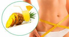 Dieta sin efecto rebote para perder hasta cinco kilos en tres días. Comprobado!   Hierbas que curan