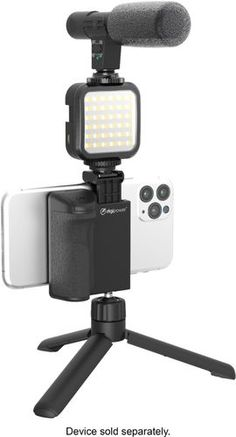 Aloe Vera Face Wash, Youtube Setup, Best Vlogging Camera, Instax Mini Camera, Phone Tripod, Bluetooth Remote, Video Lighting, Photography Camera, Smartphone