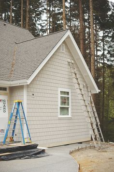 painting house exterior, benjamin moore house exterior, simple house design exterior, architecture house exterior, light house exterior, color house exterior, on how to paint a house exterior fast
