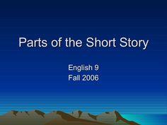 short adventure essays