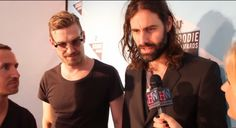 Miike Snow Talks About the Unique Nature of SXSW