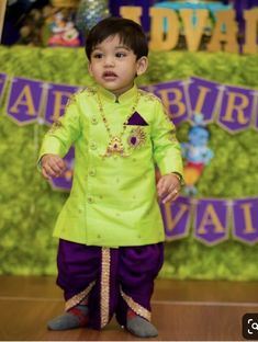 Indian Dresses For Kids, Kids Indian Wear, Kids Ethnic Wear, Baby Boy Ethnic Wear, Kids Party Wear Dresses, Kids Dress Wear, Dresses Kids Girl, Mom And Son Outfits, Baby Boy Outfits
