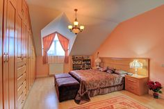 Dublex apartment for sale. Çekmeköy, İstanbul. For details & virtual tour: http://emlakgezen.com/ilan/agaoglu-my-countryde-harika-bir-cati-dubleksi/sanal-tur