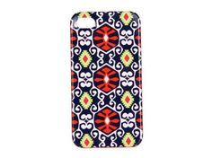Amazon.com: Vera Bradley Snap On Case for iPhone 4/4S Sun Valley: Cell Phones & Accessories