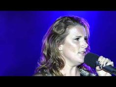 Sam Bailey at Pissouri Amphitheatre Sam Bailey, September, Youtube, People, People Illustration, Youtubers, Youtube Movies