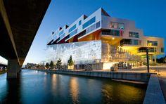 #BjarkeIngels Copenhaguen 1582909419_mtn-jens-lindhe-02.jpg (1100×693)