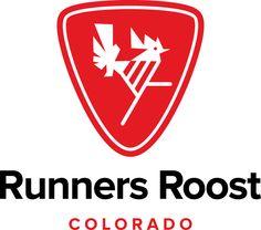 Runners Roost, Denver CO  www.runnersroost.com