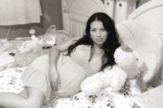 Ira: la diseñadora y cineasta de las mamás   Blog de BabyCenter