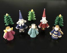¡Llegó diciembre! Sumate a la comunidad artesanal y hacé que otras familias como la tuya puedan tener una Feliz Navidad. Comprale a un emprendedor en esta temporada. Las más deliciosas cookies, los juguetes más suavecitos destinados a ser amados y
