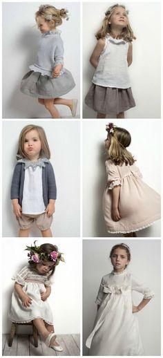 Moda - Página 2 de 29 - Bebê com Estilo