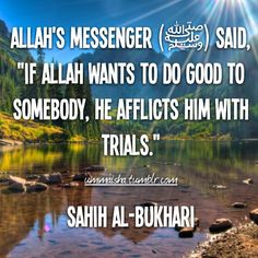 Patience.....is must have in us as a muslim....:)