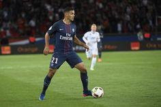 Quand des joueurs poussent un coup de gueule sur Twitter pour Ben Arfa ! - http://www.le-onze-parisien.fr/quand-des-joueurs-poussent-un-coup-de-gueule-sur-twitter-pour-ben-arfa/