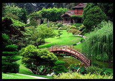 the huntington library and gardens, pasadena, california.