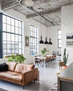 Comment Augmenter La Taille De Son Appartement European Style - Comment organiser son appartement
