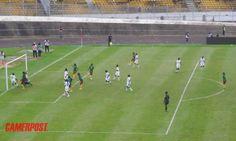 Jeux olympiques 2016 : Le Cameroun prend une légère avance - http://www.camerpost.com/jeux-olympiques-2016-le-cameroun-prend-une-legere-avance/?utm_source=PN&utm_medium=CAMER+POST&utm_campaign=SNAP%2Bfrom%2BCAMERPOST