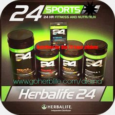 Click this!  Get your nutrition for the 24 hour athlete!  We are all athletes and this nutrition is for everybody.  Personal coaching comes with your program, products.  Pin and share.