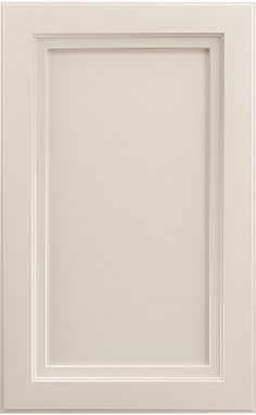 Фасадово: фасад глухой, коллекция Джакомо (цены, фото)