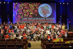 Ame o seu Trabalho e Desfrute a Vida Com a Sua Família.  http://www.joselopesmkt.com/?p=enlovetobuypt
