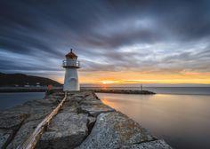 Ila Lighthouse II