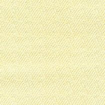 Wallcoverings   1108 Upholstered Bone 54 inch wide Type II Vinyl Wallcovering