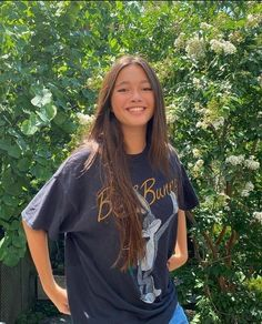 Pretty People, Beautiful People, Lily Chee, Cute Poses, Insta Photo Ideas, How To Pose, Vintage Outfits, Cute Outfits, Photoshoot
