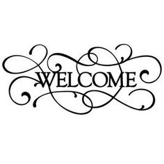 Welcome to the Silhouette Design Store, your source for craft machine cut files, fonts, SVGs, and other digital content for use with the Silhouette CAMEO® and other electronic cutting machines. Silhouette Design, Silhouette Cameo Projects, Vinyl Crafts, Vinyl Projects, Windows Color, Machine Silhouette Portrait, Estilo Country, Cricut Explore Air, Cricut Creations