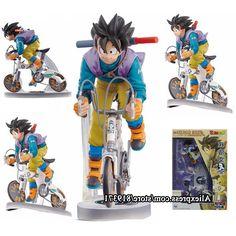 35.00$  Watch here - https://alitems.com/g/1e8d114494b01f4c715516525dc3e8/?i=5&ulp=https%3A%2F%2Fwww.aliexpress.com%2Fitem%2F2015-Hot-Toys-23cm-Dragon-Ball-Z-Games-Free-Shipping-Figurines-Super-Saiyan-Son-Goku-Bicycle%2F32291701849.html - 2016 Hot Toys 13cm Dragon Ball Z Games Free Shipping Figurines Super Saiyan Son Goku Bicycle Frieza Piccolo Anime Action Figures 35.00$