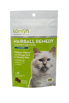 20 best best cat hairball remedy pastes gels images on pinterest tomlyn natural hairball remedy chews for cats laxatone 60 chews gumiabroncs Choice Image