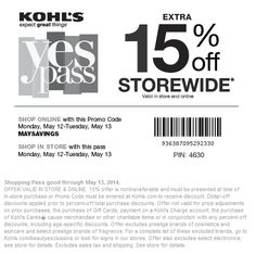 Dominos coupons get 50 off at dominos pizza with the latest pinned may 12th 15 off everything at kohls or online via promo code maysavings coupon via the coupons app fandeluxe Image collections