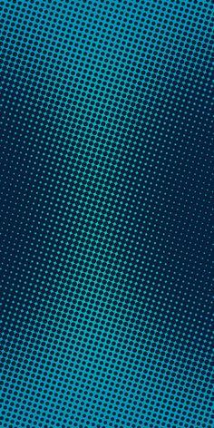 Fish Background, Kawaii Background, Background Patterns, Textured Background, Qhd Wallpaper, Dark Wallpaper, Pastel Wallpaper, Abstract Backgrounds, Wallpaper Backgrounds