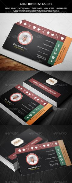 Artistic duo business card business cards and business reheart Images