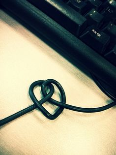 Heartdesk
