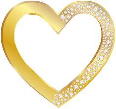 Gallery - Recent updates Love Heart Images, Heart Pictures, Heart Pics, Heart Clip Art, Heart Art, Picture Borders, Telegram Stickers, Heart Background, Love Wallpaper