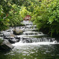Vacation in Costa Rica #Monograms #IndependentTravel