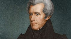 10 Ridiculously Fun Facts About American Presidents - Did you know that there's only ever been one time in America's history that the country's been entirely debt free? It was all thanks to Andrew Jackson and how much he hated owing people money.