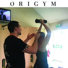 Active IQ Fitness Qualifications from Origym Personal Trainer Courses Personal Fitness, Personal Trainer, Personal Care, Personal Training Courses, Trainers, Tennis, Self Care, Personal Hygiene, Personal Training Programs