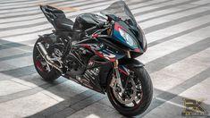 Bmw S1000rr, Motors, Biker, Motorcycle, Cars, Vehicles, Custom Sport Bikes, Sports, Biking