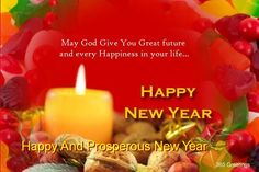 free new year cards | new year greetings merry christmas and happy new year wishes new year ...