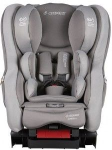 Maxi Cosi Euro NXT Convertible Car Seat Hot Offers Ends 5th Feb