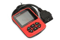 Launch CResetter II Release Oil Lamp Reset tool $144.00 http://www.autointhebox.com/launch-cresetter-ii-release-lamp-reset-tool-oil-x431-cresetter-2-light-reset_p2826.html #OBD2